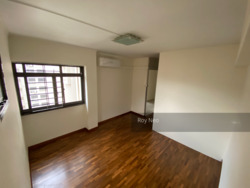 Blk 543 Serangoon North Avenue 3 (Serangoon), HDB Executive #257379941